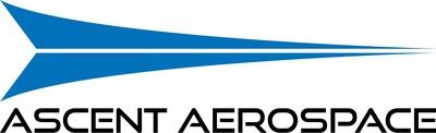 Ascent Aerospace (PRNewsfoto/Ascent Aerospace)