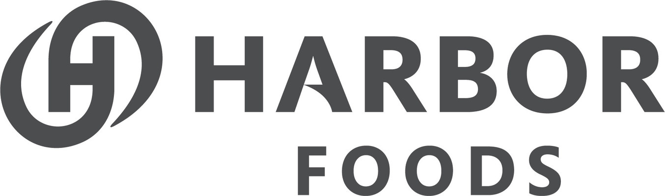 Harbor Foods Group