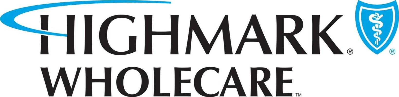 Highmark Wholecare