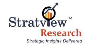 Stratview_Research_Logo