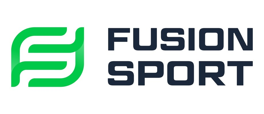 Fusion Sport is a global leader in the human performance sector