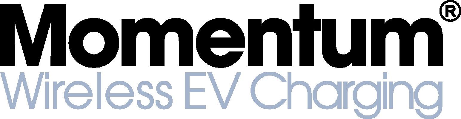 Momentum - High Power Wireless EV Charging (PRNewsfoto/Momentum Dynamics Corporation)
