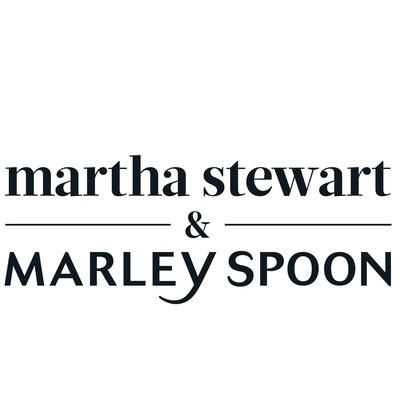 Outdoorsy is partnering with Martha Stewart & Marley Spoon.