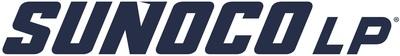 Sunoco LP Logo (PRNewsfoto/Sunoco LP)