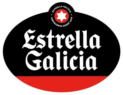 EG Especial logo