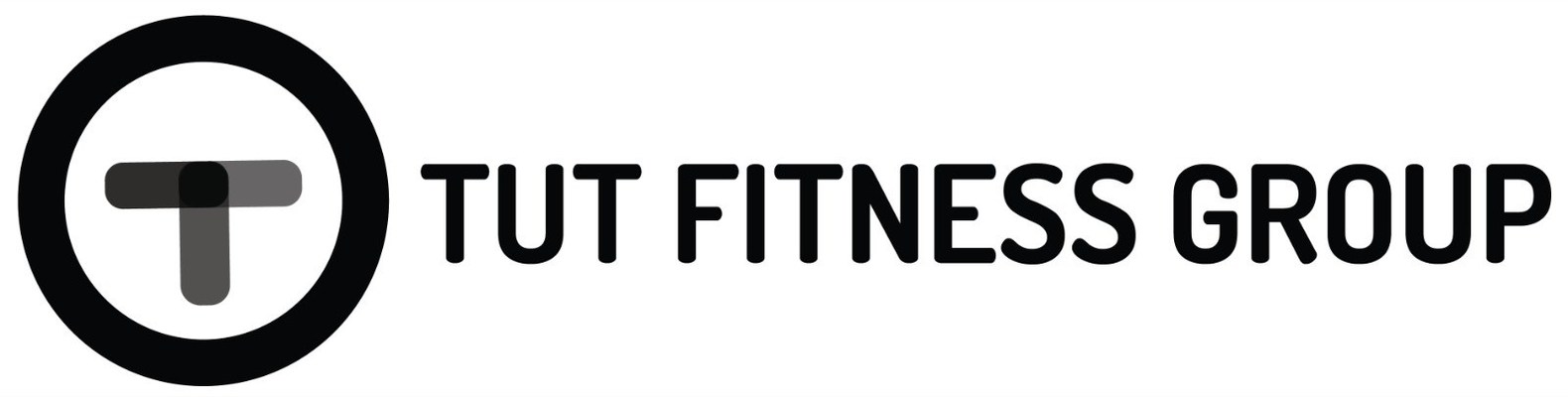 TUT Fitness Group And CENTRED Sign Global Partnership Agreement To Promote TUT Exercise Equipment to Private Marketplace of 57 Million Health & Wellness Consumers (CNW Group/TUT Fitness Group Limited)