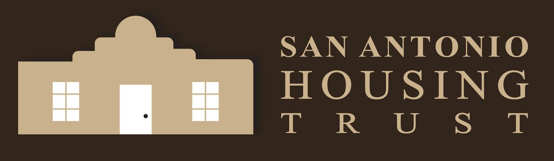 San Antonio Housing Trust