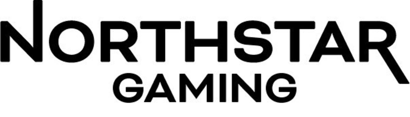 NorthStar Gaming Inc. Logo (CNW Group/NorthStar Gaming Inc.)